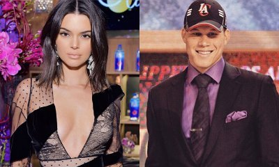 Is It Over? Kendall Jenner and Blake Griffin Are 'Cooling Off' as He's Spotted With Mystery Woman