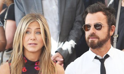 Jennifer Aniston and Justin Theroux 'Lovingly' Separate After Two Years of Marriage