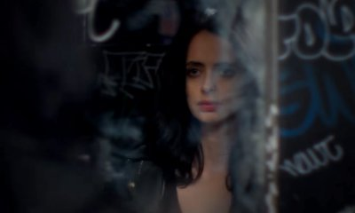 Jessica Jones Delves Into Her Mysterious Past in First Full Trailer for Season 2