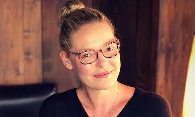 Katherine Heigl Shares Photos of Her Body Transformation, 14 Months After Giving Birth to Son Joshua