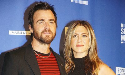 Find Out Why Jennifer Aniston and Justin Theroux Split