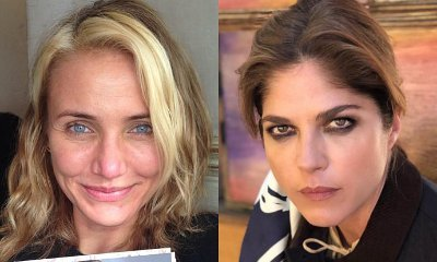 Cameron Diaz Is Not Retiring From Acting, Selma Blair Confirms