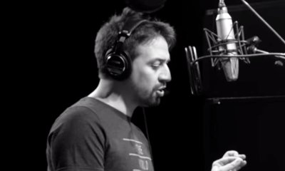 Lin-Manuel Miranda and Ben Platt Collaborate on 'Found Tonight' for Charity
