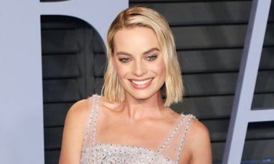 Margot Robbie Offered Sharon Tate Role in Quentin Tarantino's Manson Film
