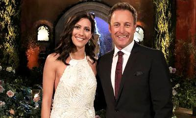'The Bachelorette': First Night Photos of Becca Kufrin Season Are Here