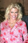 """Yes, I Am Pregnant"", Says Anna Nicole Smith"
