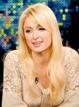 """I Have a New Outlook on Life"", Paris Hilton Tells Larry King"