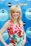Courtney Thorne-Smith to Become a First-Time Mother