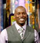 Tyrese Gibson Set the Record Straight on Engagement and Baby Shower