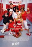 "Enter the Chance to Win Autographed Items from ""High School Musical 2"" Cast"