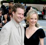 Anne Heche and James Tupper Moving in Together