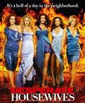 Desperate Housewives More Promotional Shots