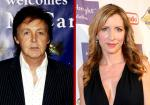 Paul McCartney and Heather Mills Continue the Business of Splitting Up