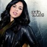 Cover Art of Jordin Sparks