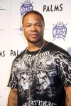 Rapper Xzibit Nabs Acting Stint in Oliver Stone's Pinkville