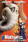 First Full Trailer for Horton Hears A Who! Lands Online