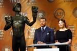 14th Annual SAG Awards Nominees Revealed