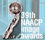 The 39th Annual NAACP Image Awards Leading Nominees in TV Categories
