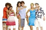 Disney to Air High School Musical 2 Tracks Sung in Multi Language