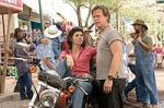 William H. Macy Opens Up About 'Wild Hogs' Sequel
