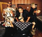 Bone Thugs-N-Harmony Banned From Canada, Cancel Dates