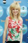 Courtney Thorne-Smith and Husband Roger Fishman Welcomed a Son