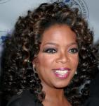 Oprah Winfrey Is Launching Her Own Cable Network