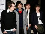 The Kooks Minus Original Bassist, Introduced Replacement