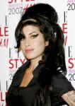 Amy Winehouse to Record Hanukkah Songs