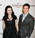Julianna Margulies Has Given Birth to a Son