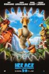 'Ice Age 3' Teaser Hits Theaters With 'Horton'!