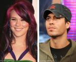 Joss Stone and Enrique Iglesias to Retire From Music?