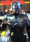 'RoboCop' to Be Back on Big Screen?