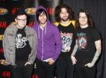 Fall Out Boy to Break World Record by Playing in Antarctica