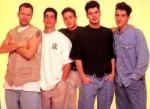 New Kids On The Block to Announce Reunion on