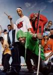 Video Premiere: Wu-Tang Clan