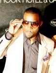 Kanye West Signed Production Duo to G.O.O.D Music