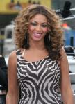 Beyonce Knowles Planning a Retirement?