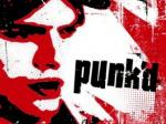 Ashton Kutcher's 'Punk'd' Going to Big Screen