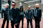 Velvet Revolver to Announce New Vocalist, Prepare New Project