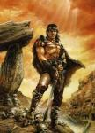 'Conan the Barbarian' to Be Rewritten