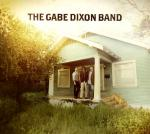 The Gabe Dixon Band to Release New LP in August