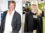 Jack Wagner to Marry Heather Locklear Once She Completes Anxiety and Depression Treatment