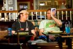 Funny Video Interview Featurette Shown, 'Step Brothers' Presents a Cuss-Fest Clip
