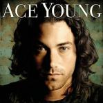 Ace Young's Self-Titled Debut Giveaway!