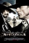 Renee Zellweger's 'Appaloosa' Welcomes Trailer