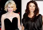Kylie Minogue to Duet With Sister for TV Sitcom Theme Song