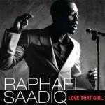 Video Premiere: Raphael Saadiq