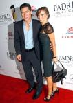 Mario Lopez and Karina Smirnoff Seen Canoodling, Sparked Speculation of Rekindled Romance