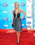 Carrie Underwood Says Tony Romo Still Calls Her But She Ignores
